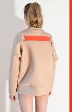 Collection ideas belk kim rogers polo shirts with collars for woman - Woman Polo Shirts Style Sportif, Polo Shirt Women, Polo Shirts, Sport Fashion, Womens Fashion, Fashion Details, Fashion Design, Collars For Women, Inspiration Mode