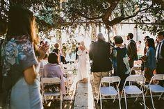 Best Wedding Locations in Croatia 5. Hvar // Robert Pljusces Photography
