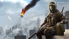 Battlefield 4: ALL EXPANSIONS ARE NOW FREE ON XBOX ONE AND XBOX 360. - http://blog.go2games.com/battlefield-4-all-expansions-are-now-free-on-xbox-one-and-xbox-360/