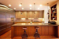 Loft Apartments New York | Chic and Wide Loft Style Apartment in SoHo – Nolita, New York ...