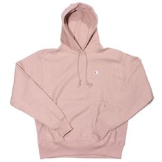 """Champion - """"Reverse Weave"""" Hoodie (Rose) M- men Mode Outfits, Outfits For Teens, Trendy Outfits, Fashion Outfits, Champion Clothing, Cute Comfy Outfits, Hoodie Outfit, Sweater Jacket, Hoodies"""
