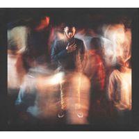 Eric Lau - 'One Of Many