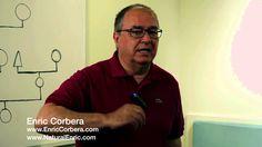 Consulta en BioNeuroEmoción - ¿Qué necesito? - Enric Corbera #Ahire #Paco Ramos