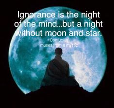 Uplifting Quotes, Inspirational Quotes, I Salute You, Encouragement, Awakening, Spiritual Quotes, Buddhism, Compassion, Mystic