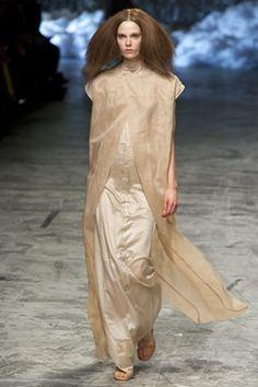 EVENT  Paris Fashion Week