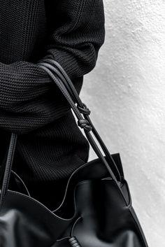figtny.com | von Holzhausen Handbags