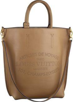 d7e996008110c Best Women's Handbags & Bags : Louis Vuitton at Luxury & Vintage  Madrid ,