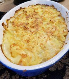 Kartoffelgratin, ein sehr leckeres Rezept aus der Kategorie Kartoffeln. Bewertungen: 2.007. Durchschnitt: Ø 4,6.