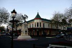 Wanganui New Zealand