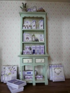 1:12 Puppenhaus Miniatur Dreiecke Cocktail Gläser DIY Home 2019