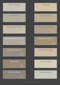 Super living room paint color ideas with brown furniture creative ideas