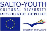 Publications in cultural diversity by SALTO-YOUTH.NET  #youth #diversity