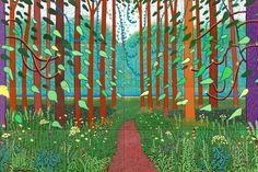 David Hockney- The Arrival of Spring 100941083_Hockney_252746b.jpg 780×520