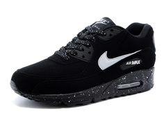 353482ee0829 Nike Sportswear AIR MAX 90 - Sneaker - iron metallic red bronze dark storm