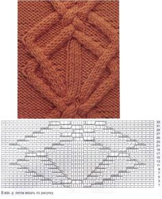 Knitting Patterns knitting patterns  #afs collection