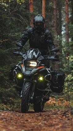 bmw motorcycles r nine t ; Bike Bmw, Scooter Motorcycle, Racing Motorcycles, Bmw Adventure Bike, Gs 1200 Adventure, Touring Bike, Motorcycle Touring, Chopper Bike, Super Bikes