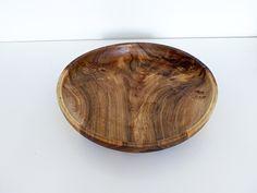 Serving Bowls, Flow, Interior Design, Tableware, Home, Nest Design, Dinnerware, Home Interior Design, Interior Designing