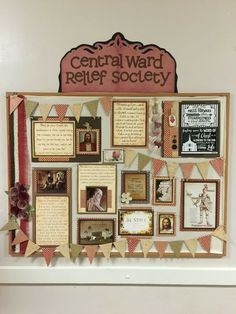 Here are cork board ideas for bulletin, photos, or notes. Decorate your home office wall, bedroom, or kitchen with cork board to make more beautiful. Office Bulletin Boards, Bulletin Board Design, Fabric Bulletin Board, Cork Board Ideas For Bedroom, Image Jesus, Relief Society Activities, Diy And Crafts, Decor Ideas, Collage Ideas