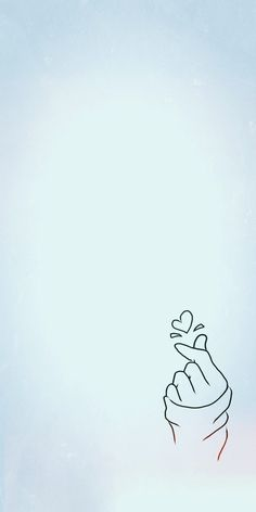 Get Good Looking Simple Anime Wallpaper IPhone # Disney Phone Wallpaper, Phone Screen Wallpaper, Cute Wallpaper For Phone, Iphone Background Wallpaper, Emoji Wallpaper, Kawaii Wallpaper, Love Wallpaper, Aesthetic Iphone Wallpaper, Galaxy Wallpaper