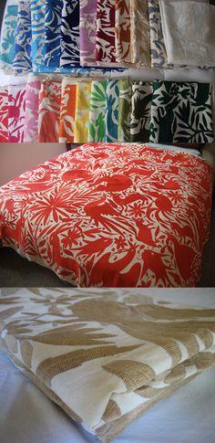 otomic fabric from jacaranda