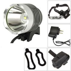 Bike Light, Lighting, Home Decor, Decoration Home, Light Fixtures, Room Decor, Lights, Lightning, Interior Decorating