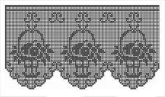 Image12g.jpg (885×523)