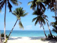 Christmas Island - Leon Redbone - YouTube