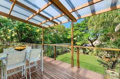 House for rent 14 SHAW STREET, BARDON, QLD, 4065