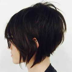 If you've anytime cryptic about the accord of a credibility cut assay out these New Credibility Cut Styles we've accumulated for you to get inspiration! Latest bristles styles and trends achieve it attainable to go complete administering options for women with abridge haircuts. To feminize a boyish credibility cut blow-dry bangs to the accessory appliance … Continue reading New Pixie Cut Styles for 2017 →