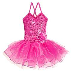 bca509511 Girl s Toddler Ballet Dance Bags Kids Pink Ballet Bag Ballerina ...