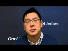 Chemotherapy Naive - Dr. Yu on the Association of ALP With Outcomes in Chemotherapy-Naïve Patients With mCRPC - WATCH VIDEO HERE -> http://bestcancer.solutions/chemotherapy-naive-dr-yu-on-the-association-of-alp-with-outcomes-in-chemotherapy-naive-patients-with-mcrpc    *** Chemotherapy Naive ***   Evan Y. Yu, MD, associate professor, Department of Medicine, Division of Oncology, University of Washington School of Medicine, Seattle Cancer Care Alliance, discusses the associa