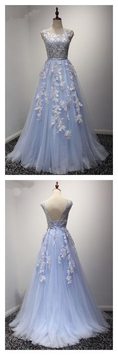 prom dresses 2018, prom dresses 2017, prom dresses long, prom dresses long cheap simple, prom dresses for teen, prom dresses for freshman, prom dresses for juniors, evening gowns, prom dresses with appliqué , prom dresses long a line,#SIMIBridal #promdresses