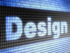 Website Design Trends – You Don't Need to Follow the Herd