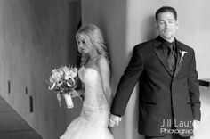 Image result for first look wedding photography