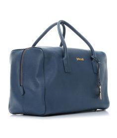 Just Cavalli Handtasche S11WD0087-N08179-505