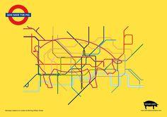 Kennedy Castro - Metro