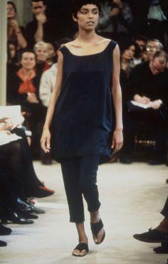 Prada Spring/Summer 1991