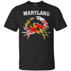 Hi everybody!   Maryland Vintage Flag Shirt State Flag Blue Crab T-Shirt https://vistatee.com/product/maryland-vintage-flag-shirt-state-flag-blue-crab-t-shirt/  #MarylandVintageFlagShirtStateFlagBlueCrabTShirt  #MarylandFlagTShirt #VintageShirtTShirt #FlagShirt #ShirtStateCrabT #StateCrab #FlagShirt #BlueT #Crab #T