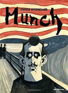 Munch (Art Masters) by Steffen Kverneland https://www.amazon.com/dp/1910593125/ref=cm_sw_r_pi_dp_x_OJcsyb2AEWSF9