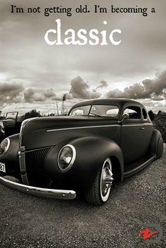 Bentley in a beautiful cars cars sport cars sports cars vs lamborghini Luxury Sports Cars, Classic Sports Cars, Classic Cars, Sexy Cars, Hot Cars, Vintage Cars, Antique Cars, Retro Vintage, Dream Cars