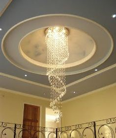 159 Best False Ceiling Designs Images Gypsum Ceiling Ceiling