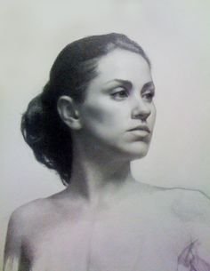 drawing+amber.jpg (1238×1600)
