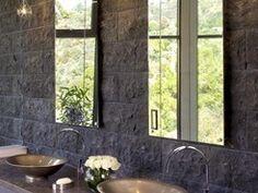 consejos y trucos para decorar el #baño. #decoración #deco