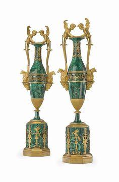 a_pair_of_russian_ormolu-mounted_malachite_vases_st_petersburg_circa_1_d5620443g.jpg (668×1024)
