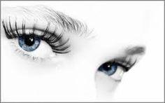 How to get rid of dark under eye circles.