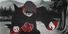 Who Would Win ? Kakashi With Two Sharingans VS Itachi ! | AnimeRide