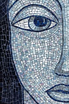 Professional Directory | Society of American Mosaic Artists