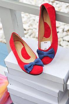 balerini  pret: 210 RON pt comenzi: incaltamintedinpiele@gmail.com Pumps, Flats, Shoes, Fashion, Loafers & Slip Ons, Moda, Zapatos, Shoes Outlet, Fashion Styles