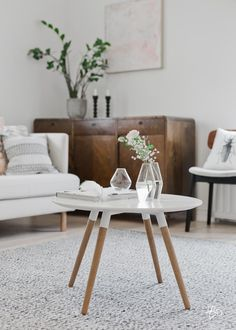 Bo LKV Decor, Living Room, Furniture, Room, Interior, Eclectic Interior, Home Decor, Home Deco, Coffee Table