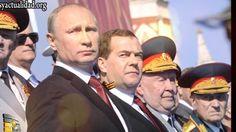Una nueva Guerra Fría:La inevitable realidad